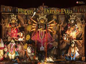 Durga Puja Essay by Bengali Essays On Durga Puja