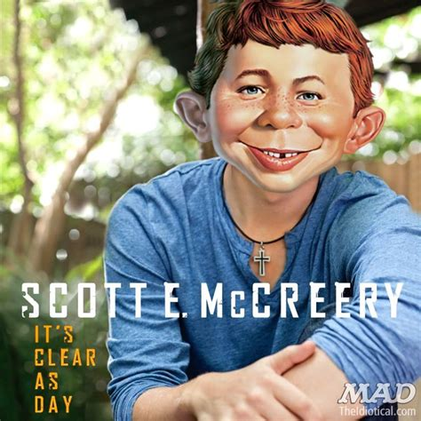 Scotty Vanity Biography by Transparency Newadvertising Org