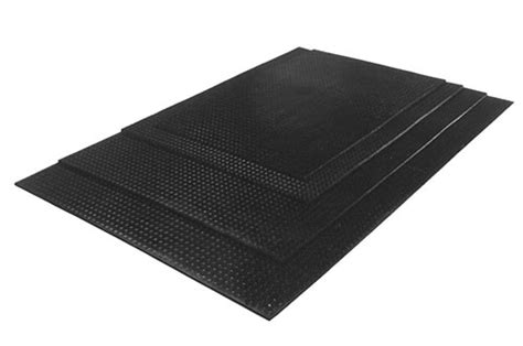 Barn Mats by Stable And Stall Mats For Your Livestock Linear Rubber