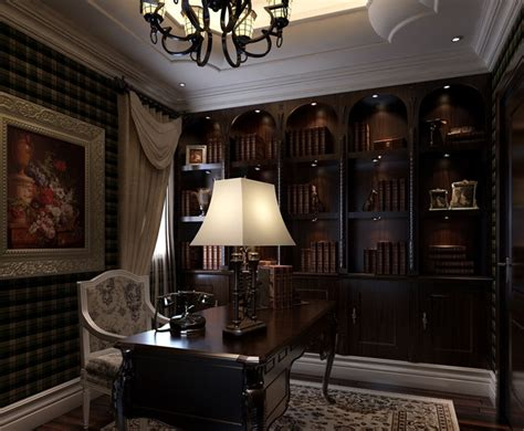 european house interior design chinese classical style study interior design 3d house free 3d house pictures and