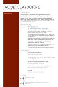 volunteer experience on nursing resume bestsellerbookdb