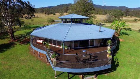 rotating house 7 rotating houses that follow the sun gentlemint blog