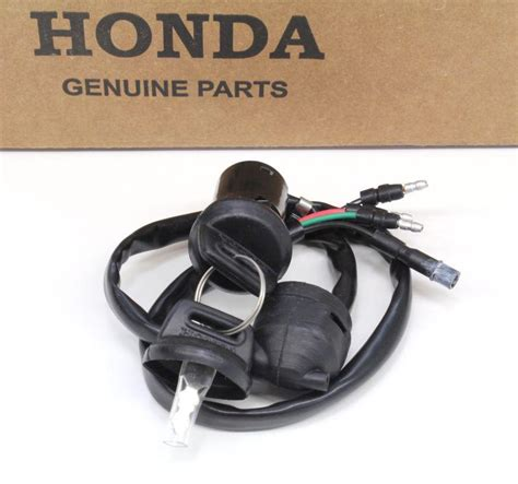 wiring diagram for 1984 honda trx200 1984 honda cb450