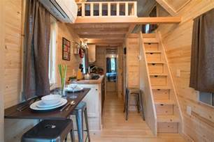 Simple Floor Plans For Homes tiny house village offers rentals to try quot tiny life quot in mt