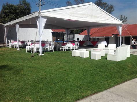 jardines para fiestas economicos renta de jard 237 n para fiestas familiares y eventos