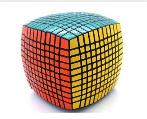 v cube 11x11x11 for sale 11x11 rubiks cube ebay
