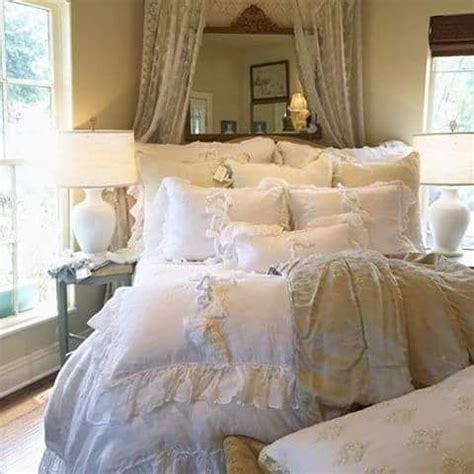 caddy corner bed 1000 ideas about corner beds on pinterest corner bed frame corner headboard and beds