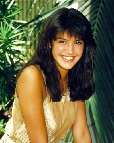 paradise testo phoebe cates 1010891 8x10 photo other sizes available
