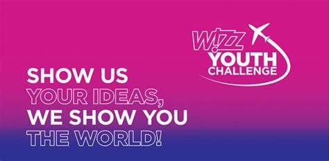 youth challenge mladiinfo wizz youth challenge mladiinfo