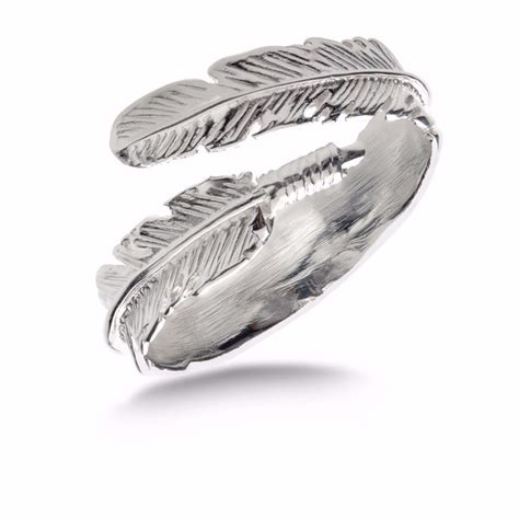 Ring Giveaway - fiyah sterling silver ring giveaway the jewish lady