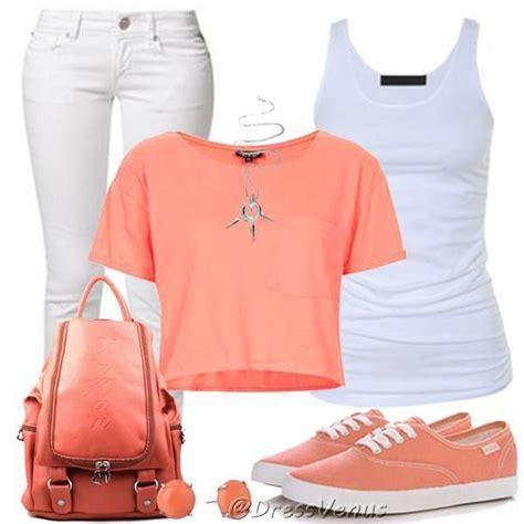 imagenes de vestimenta jordan conjuntos de ropa de moda en colores blanco y pastel rosa