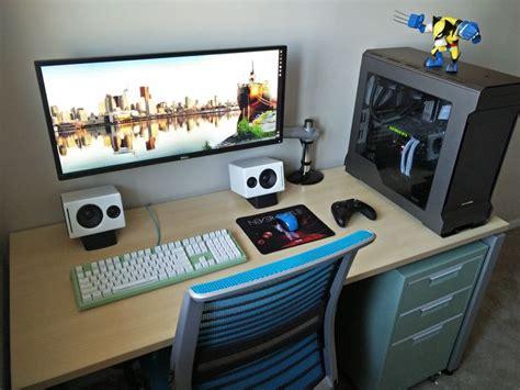 87 Best Xbox One Stuff Images On Pinterest Desk Desks Xbox Gaming Desk