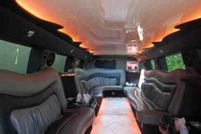Limo Service Indianapolis by 1 Limo Service Indianapolis In Best Limousines Cheap