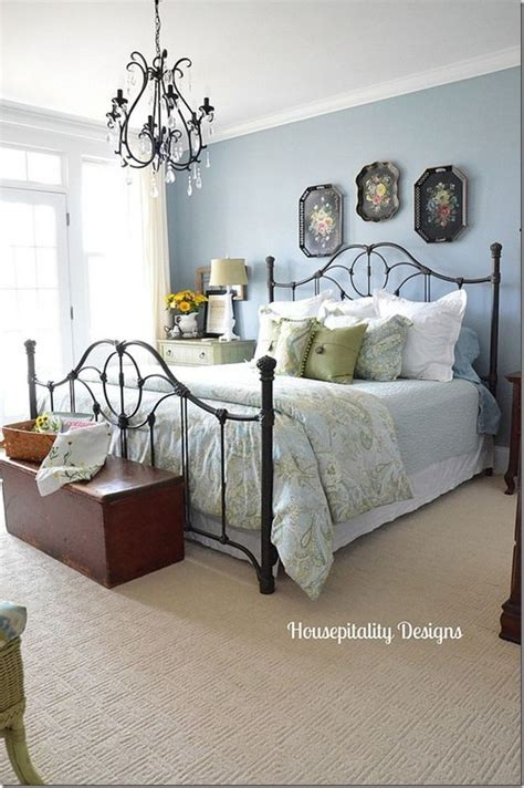 black iron bed 25 best ideas about pale blue walls on pinterest light blue walls house entrance