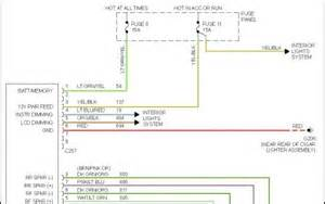 wiring diagram for a pioneer deh 150mp get free image about wiring diagram