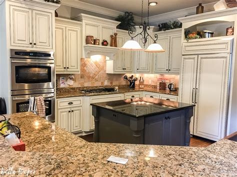 sherwin williams alabaster cabinets www resnooze com
