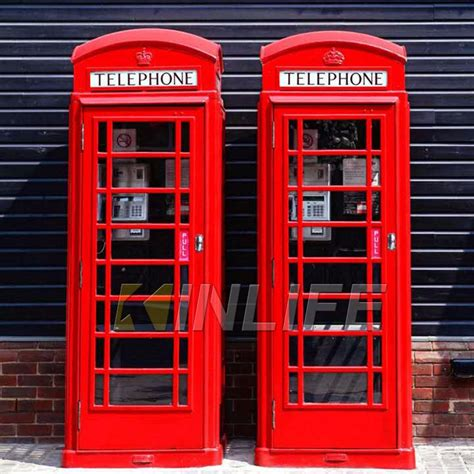 buy telephone booth telephone booth for sale color buy