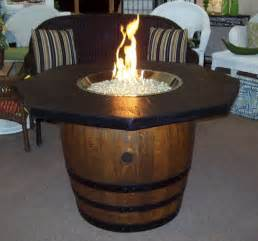 Gallon Drum Fire Pit - how to diy a fire pit for your backyard ideas and tutorials 2017