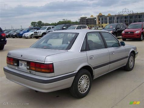 blue book value used cars 1990 mazda 626 parental controls service manual 1990 mazda 626 repair line from a the transmission to the radiator transmission