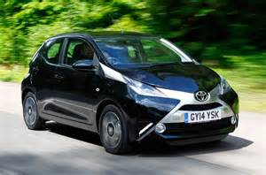 Pictures Of Toyota Aygo Toyota Aygo Review 2017 Autocar