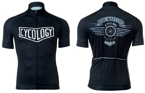 design jersey australia a course in cycology educates us about new jersey designs
