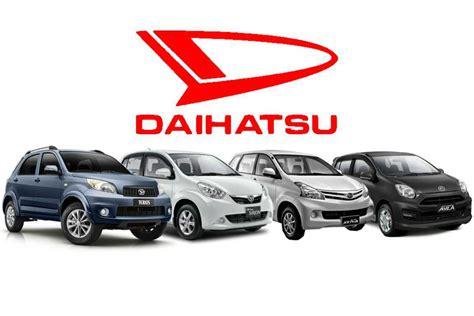 Harga Merk Mobil Murah daihatsu indonesia merk mobil keluarga terbaik mobil