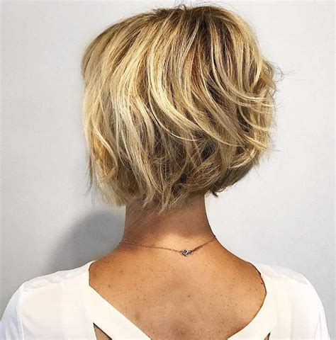short old fashioned haircuts fashioned haircuts hairstyles for and jennifer lopez