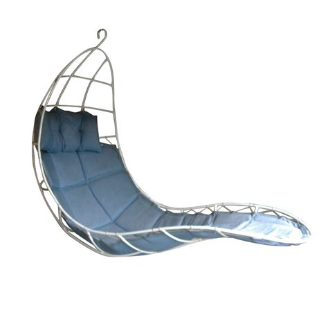 best outdoor lounge chairs 2017 outdoor hanging lounge chair best home design 2018