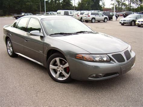 car owners manuals for sale 2005 pontiac bonneville auto manual 2005 pontiac bonneville overview cargurus