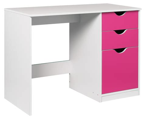 argos pink bedroom furniture pagnell white bedroom furniture bedroom furniture