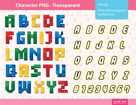 printable lego letters lego letters font www imgkid com the image kid has it
