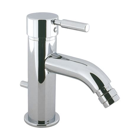Bidet Design by Design Bidet Monobloc In Bidet Taps Luxury Bathrooms Uk
