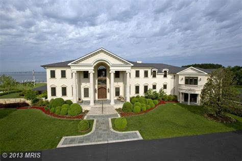 expensive land biggest mansion in the world 2013 www pixshark com