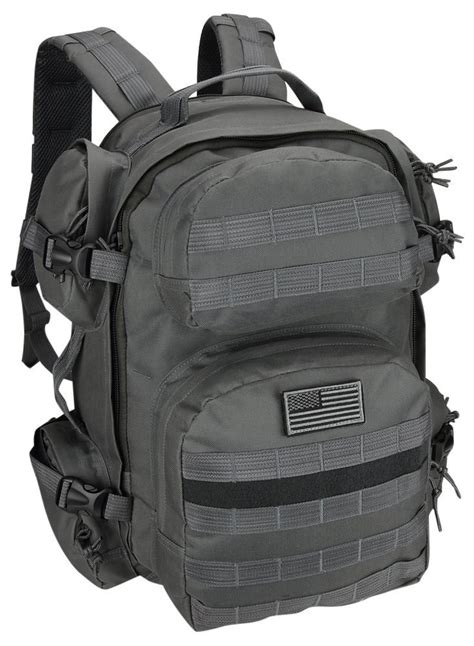tactical bagpack top 10 best tactical backpacks gearnova