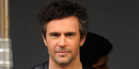 jack davenport height jack davenport net worth bio wiki 2018 facts which you