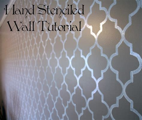 wall paint templates free printable wall stencils stencils of the ankh