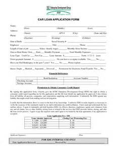 Royalty Financing Agreement Template free online mortgage application military loan rate