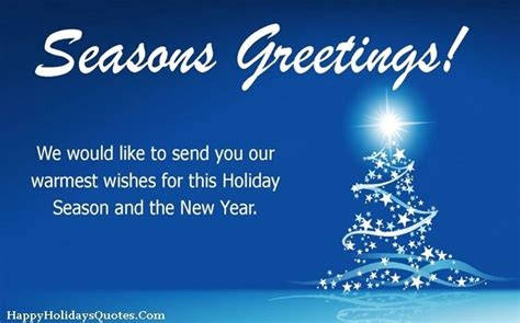 new year greeting message in characters marketing association blogs seasons greetings