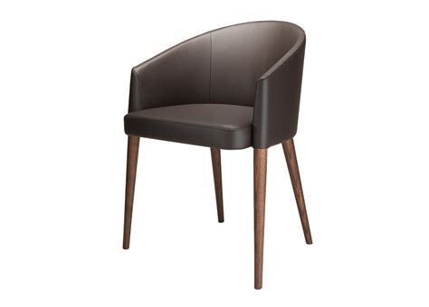 Comfortable Bedroom Chair by Jesse Jaia Dining Chair Jesse Furniture Contemporary