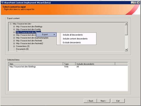 Description Of Sharepoint by Description Of The Sharepoint Server 2007 And Sharepoint Upcomingcarshq