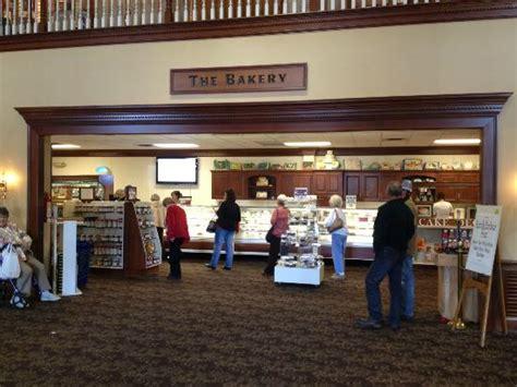 hartville kitchen bakery