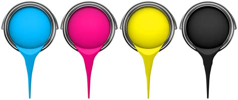 printer colors design context what is design for print colour models