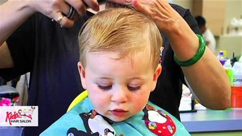 balloon cuts hair salon hair dresser bestdressers 2017