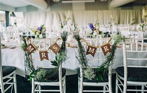Wedding Queensland by 17 Best Images About Wedding Venues Queensland On
