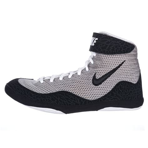 nike inflict shoes nike inflict shoes fighters inc