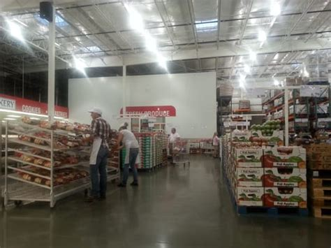 costco wholesale stores covington wa yelp