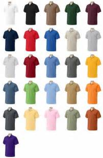 shirt colors black polo shirt embroidered polo shirts custom golf