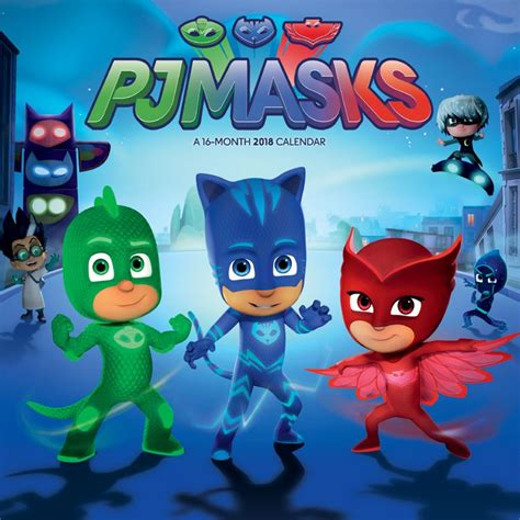 go go gekko mobile pj masks books pj masks