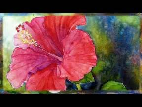 best watercolors for beginners pictures to pin on