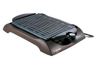 electric grill indoor electric grill prices